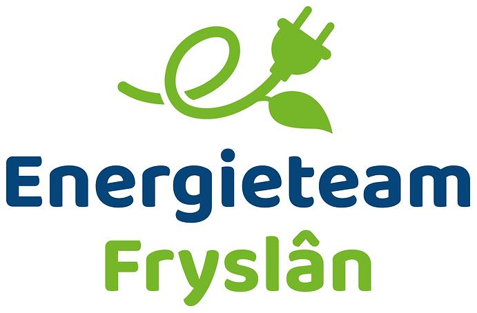 EnergieTeamFryslan_L (1).png