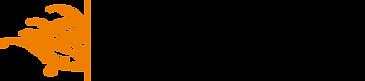 HG-engels-rgb-beeldmerk-oranje,-tekst-zw