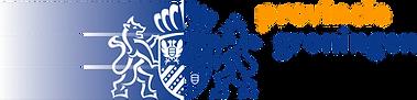 Logo.provincie-Groningen-1024x246.png