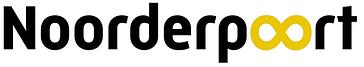 Logo Noorderpoort.png
