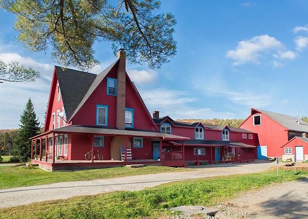 Ski Hearth farmhouse.jpg