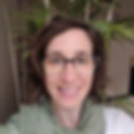 Jaime Profile_edited.jpg