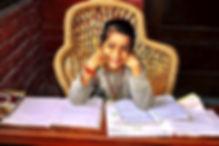 studying!.jpg