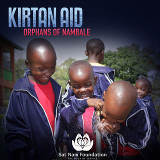 kirtan_aid_Orphans_of_Nambale_cover_3000
