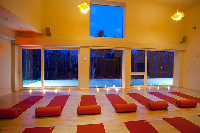 Balance Big Yoga Studio.jpg