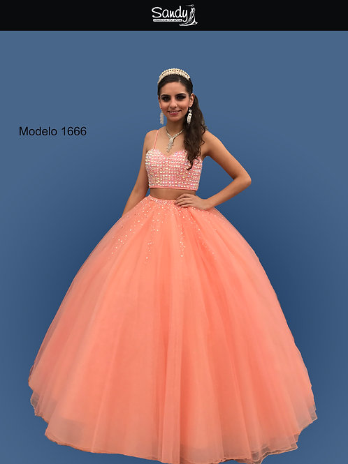 Modelo 1666