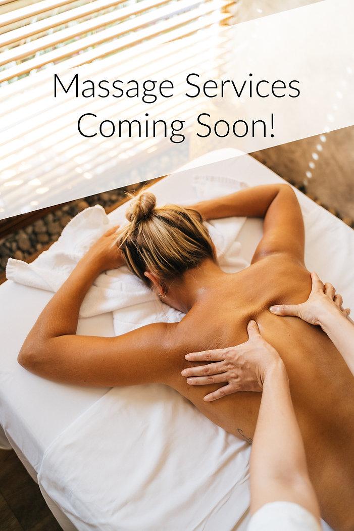 stephen chester chiropractor massage the