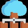 cloud-computing (2).png