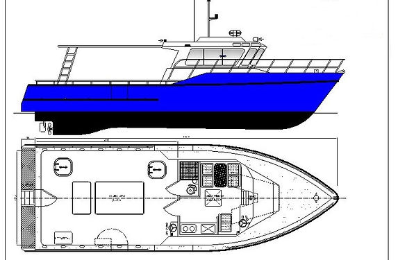 GA 12.5m Cray boat.JPG
