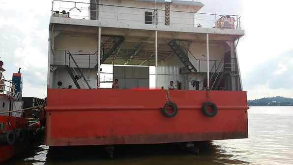 LCT Indonesia
