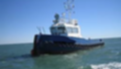tug 16m for sale
