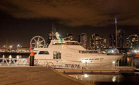 charter_ship