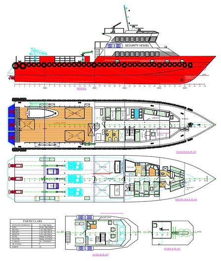 31m Crew Security vessel_edited.jpg