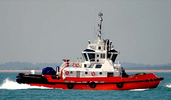 tug for sale