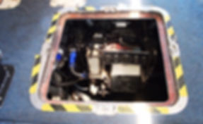 Engine room access hatch.JPG