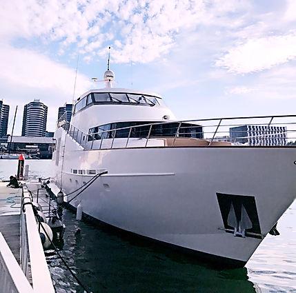 24M charter