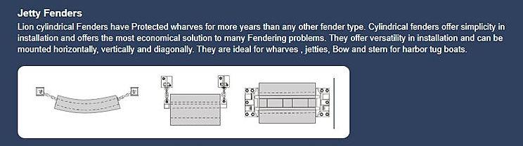 Cylindrical fenders3.JPG