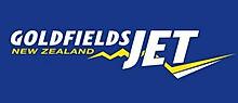 goldfields-logo_orig.jpg