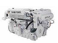 17.0 Multi Tug 2.JPG