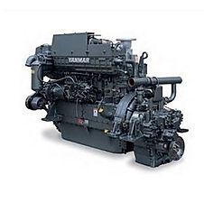 lct engine