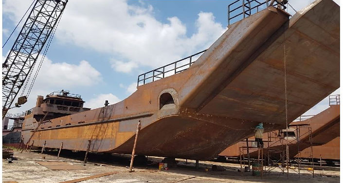 LCT for sale