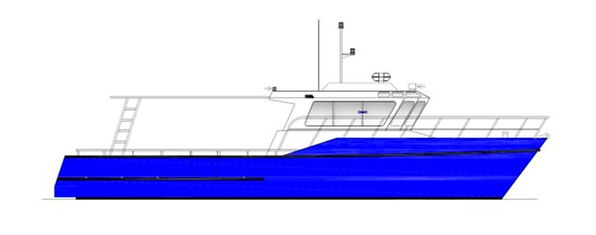 12.5m Cray boat.JPG