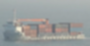 Cargo container ship for sale