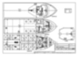 GA 30m fishing vessel
