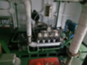 31m lct for sale