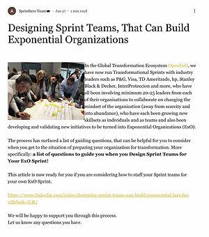 DesigningSprintTeams.jpg