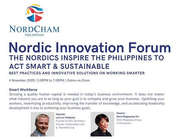 Nordcham smart workforce banner.jpg