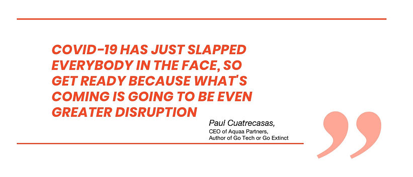 Paul Cuatrecasas quote.jpg