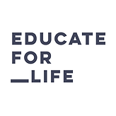 EducateforLife Logo.png