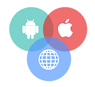 android-ios-web.png