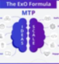 EXO-Formula.png
