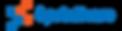 Logo-1600x400.png