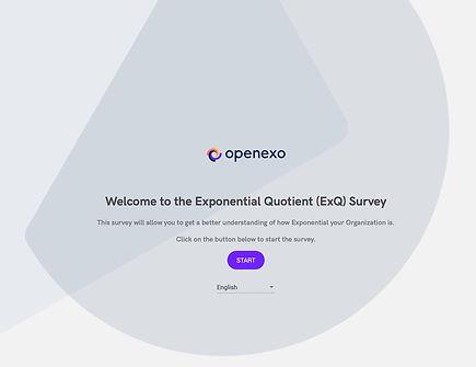 ExQ Survey.jpg