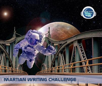 Martian Writing Challenge.jpeg