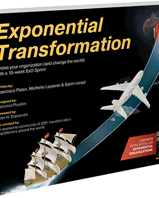 exponential-transformations-book-cover@x