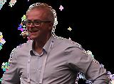 ExO Sprints, Google Design Sprints, Tech Scenario Planning