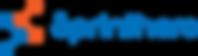 Logo 4235x1000.png
