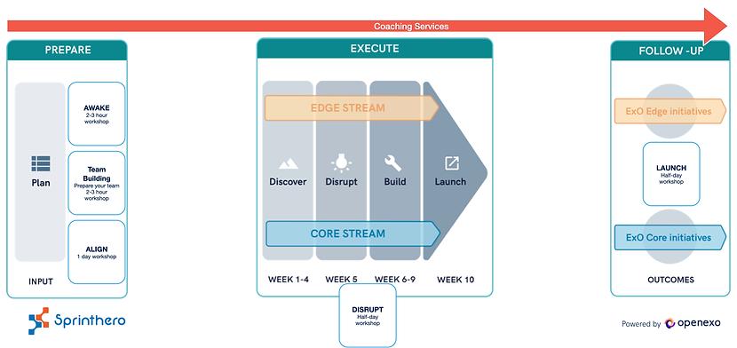 Sprint diagram.png