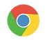 google-chrome-logo-1001569882761zm5tywrv