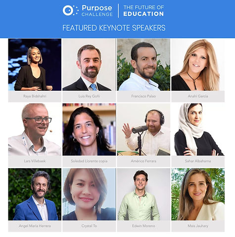 PA Challenge Featured Speakers.jpg