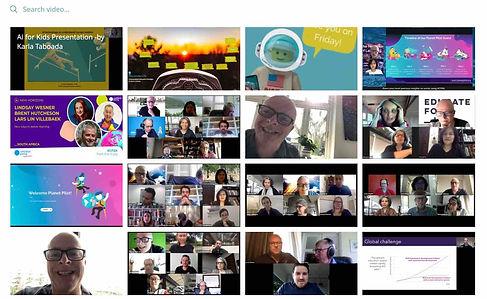 Video library 2.jpg