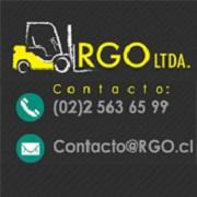 (c) Rgo.cl