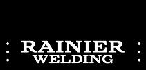 Rainier-Welding-Black-nopad.png