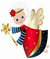 Christmas Angel.jpg