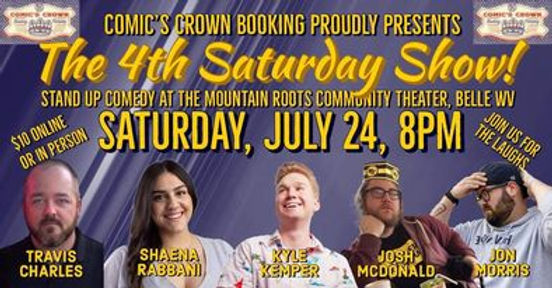 Comedy July 24.jpg