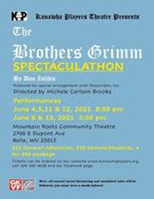 GRIMM Show Poster.jpg
